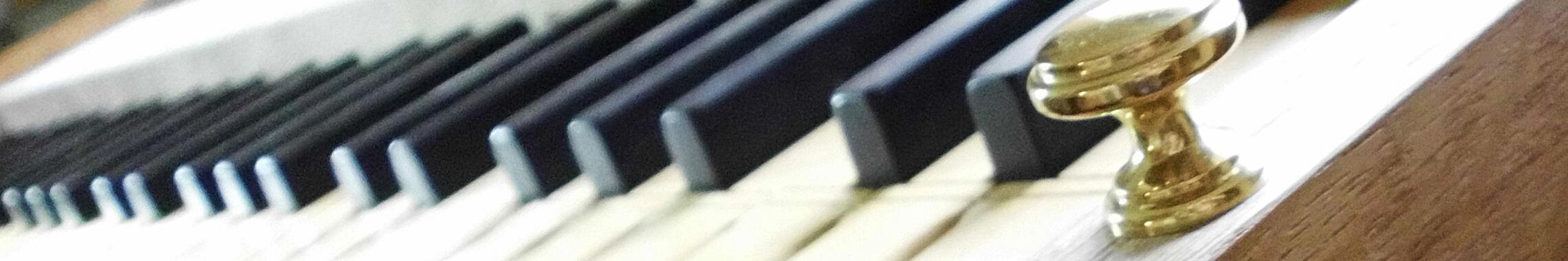 tastatur kopfbild