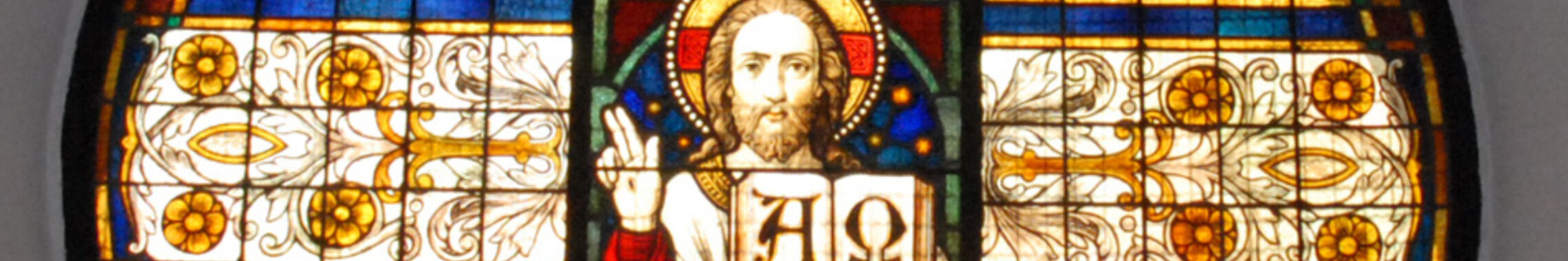 egestorf christus