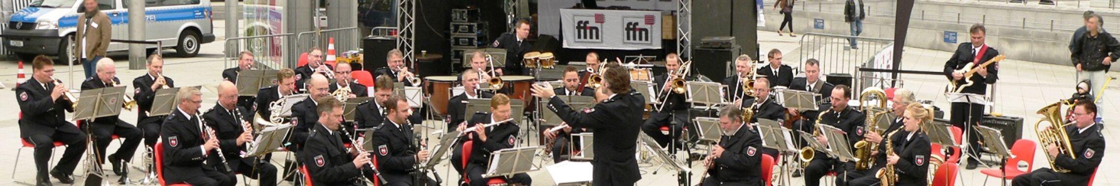 Polizeimusikkorps_Niedersachsen_Bigband