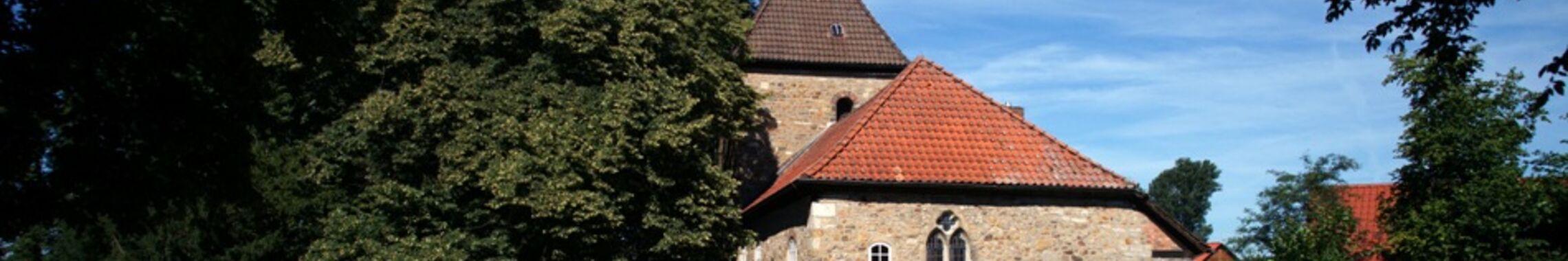 St. Nicolai Hattorf