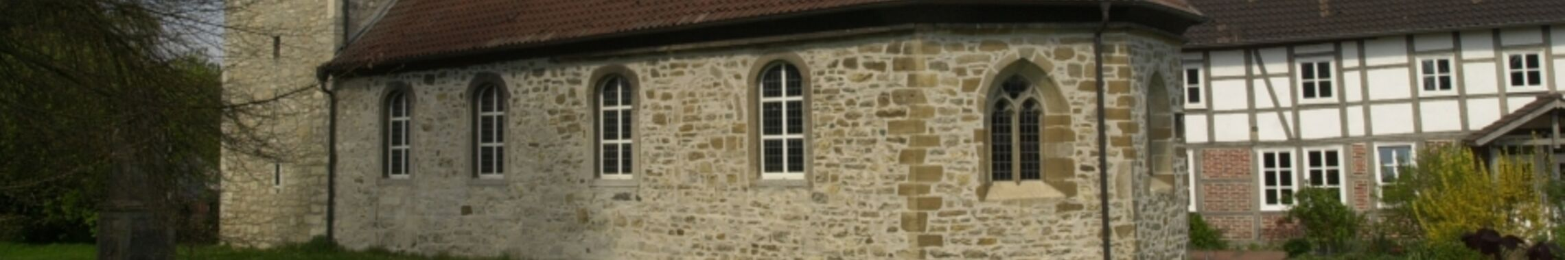 St. Petri Mörse