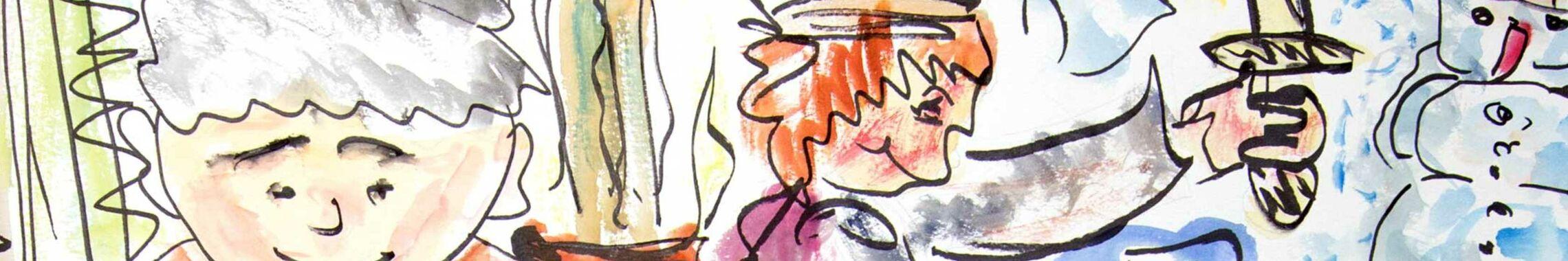 zeichnung_taufe_1