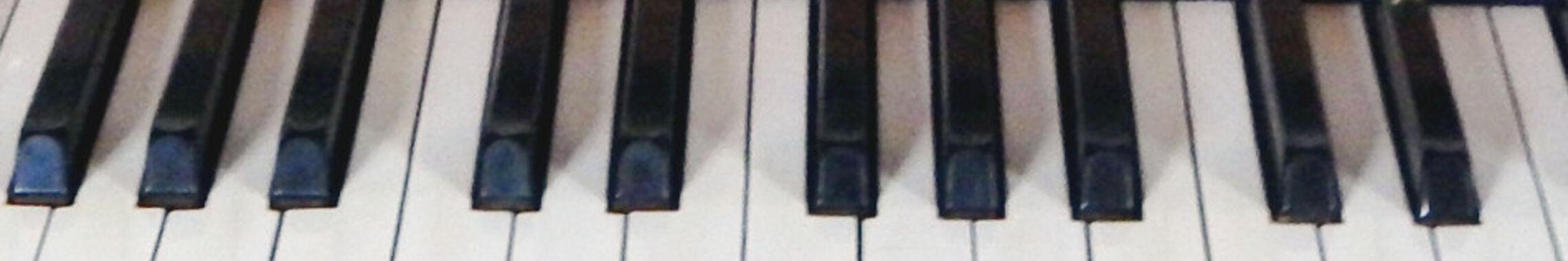 header_angebote_kirchenmusik
