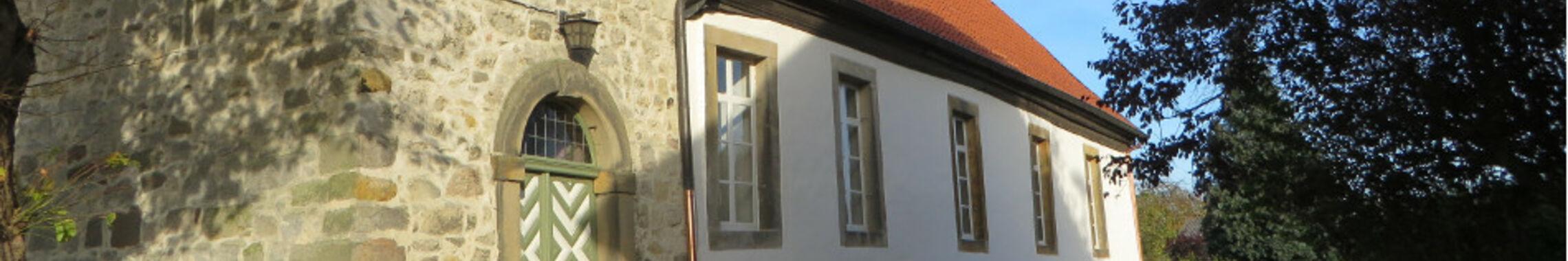 header-hackenstedtkirche-web-img_1610