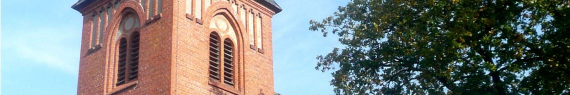 Matthäuskirche, Sillium