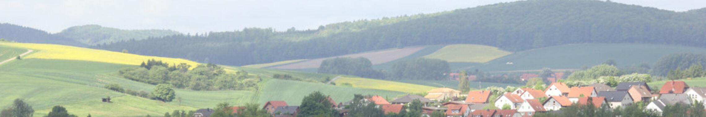 header_sottrum_landschaft