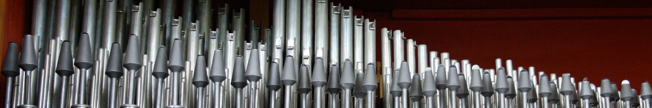 orgelpfeifen2