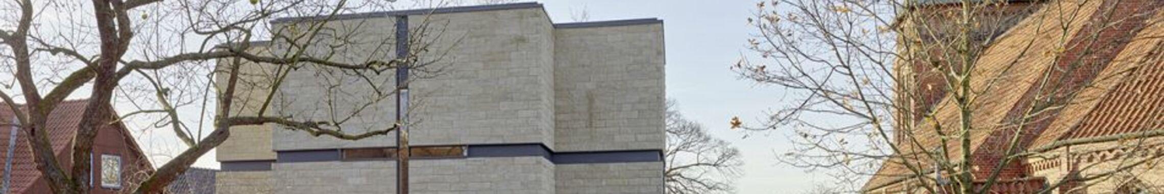 pax brüning architekten bda. Foto Ausschnitt (C) Klemens Ortmeyer