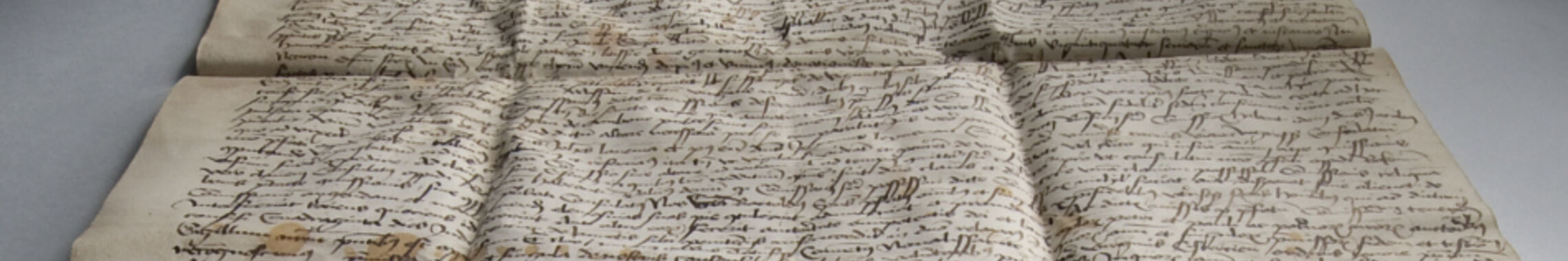 Seitenbild6Schrift2
