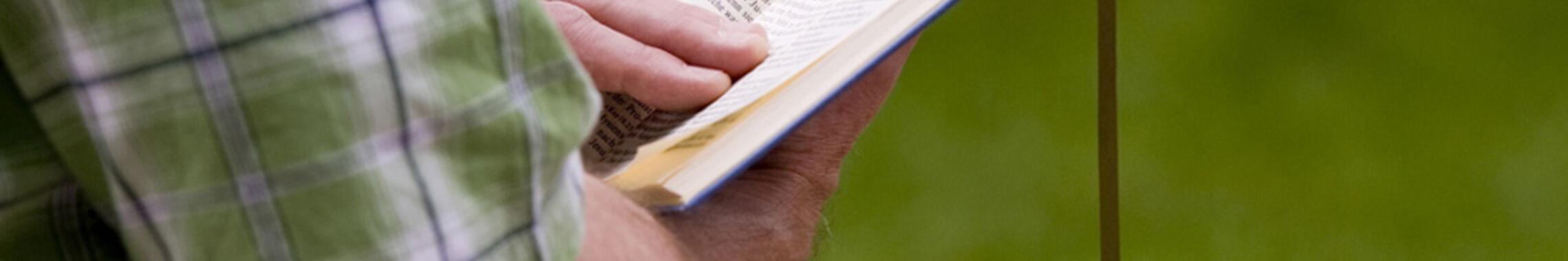 Bibeltext natur1