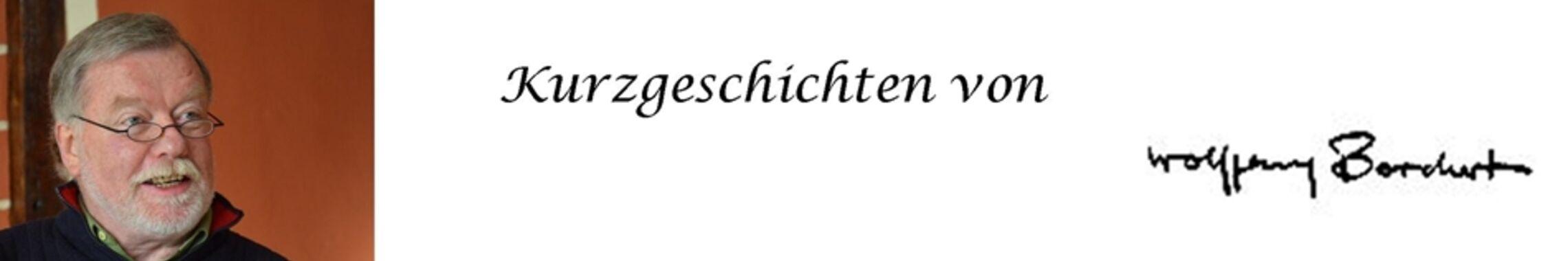 pahlow-titel