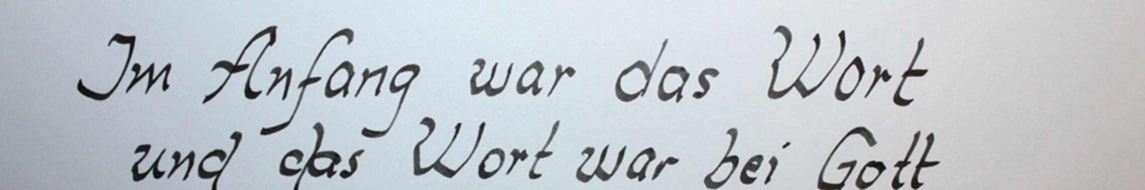 schrift-lang
