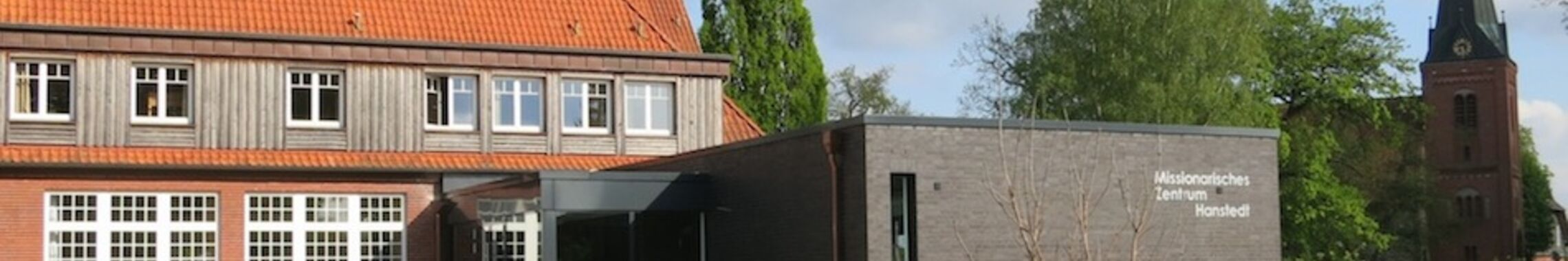 Gebäude_Titel