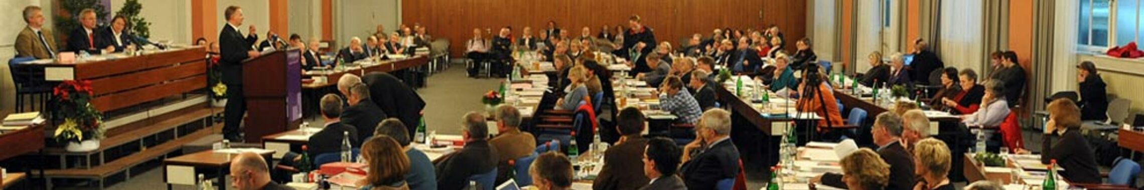 Kopfbild Synode