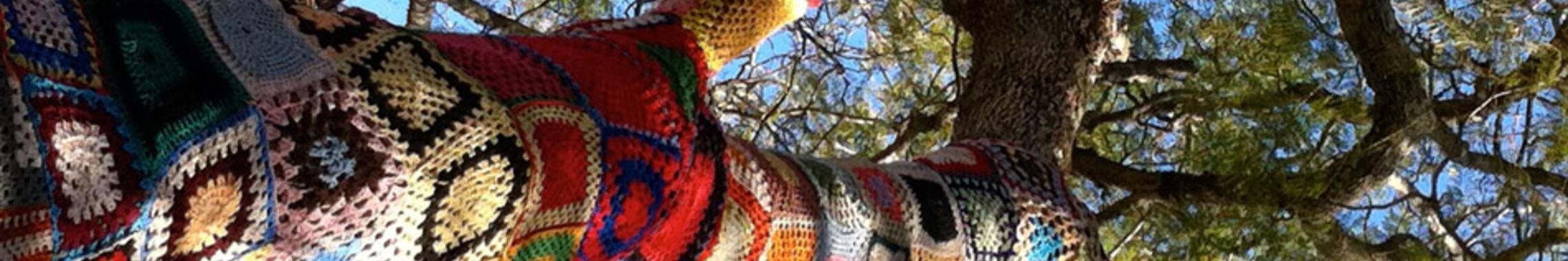 16_08_02_urban_knitting