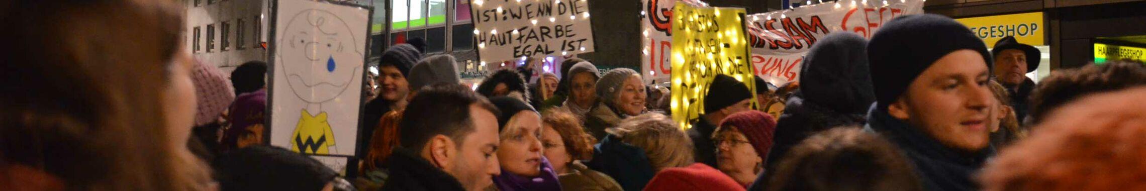 anti_hagida_schmal