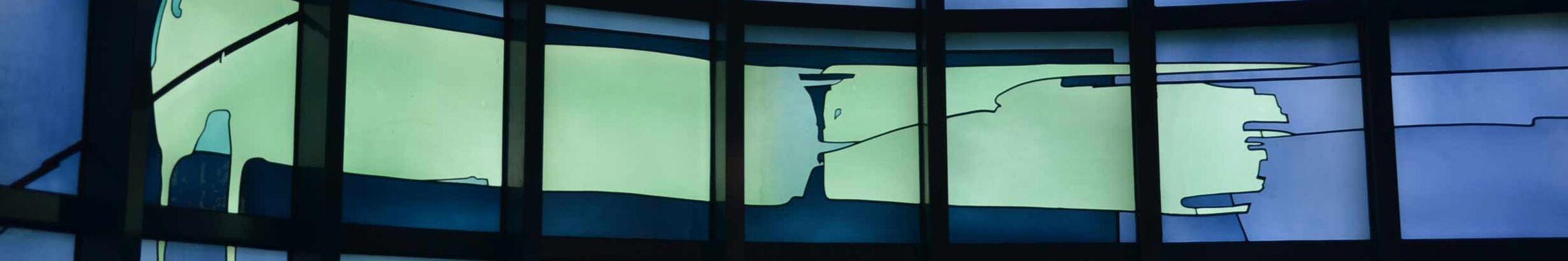 kopf_glasfenster_blau