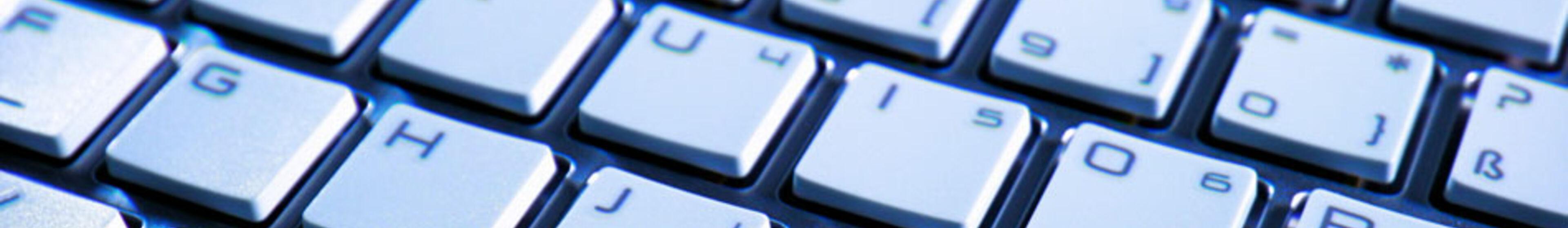 kopfbild_tastatur.de