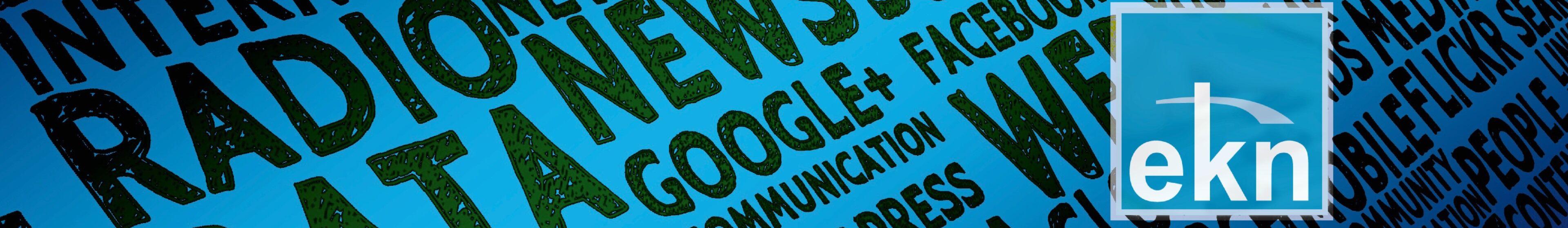 Wordcloud_Radio_ekn_groß_rechts