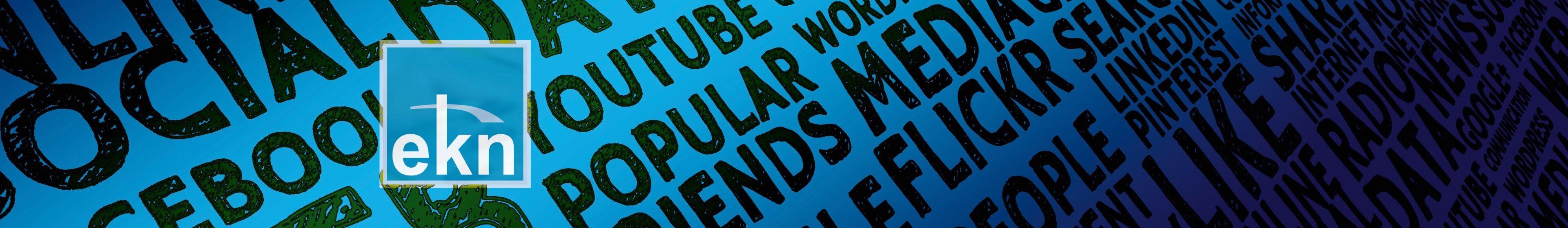 Wordcloud_Media_ekn_links