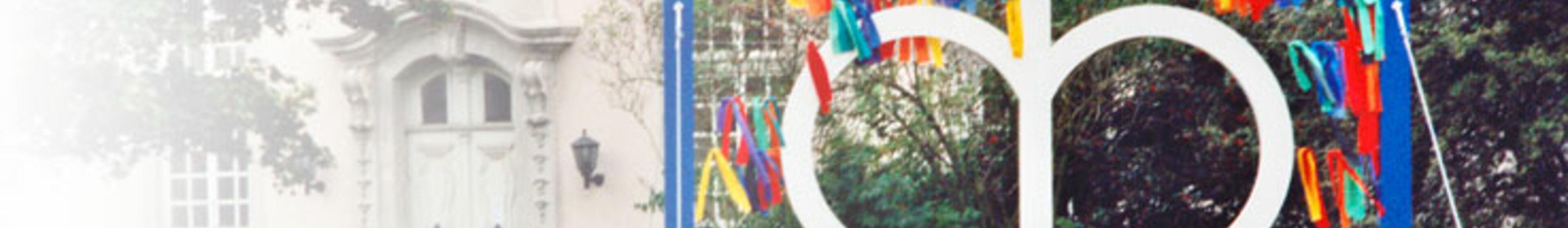 kronenkreuz01