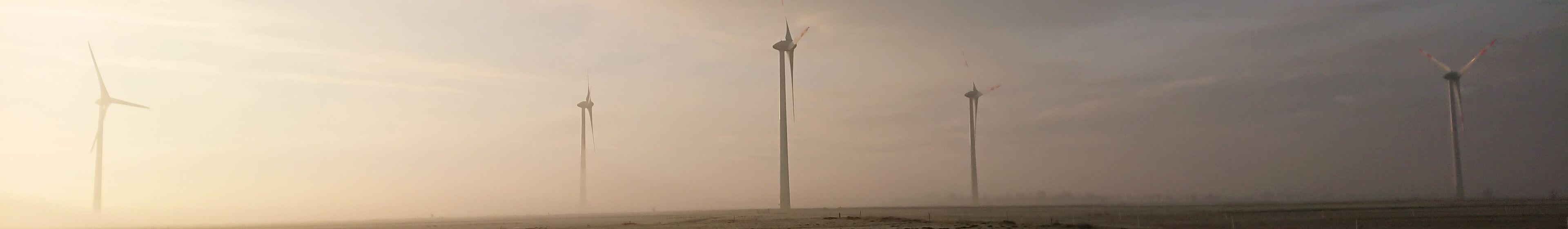 01_Windpark