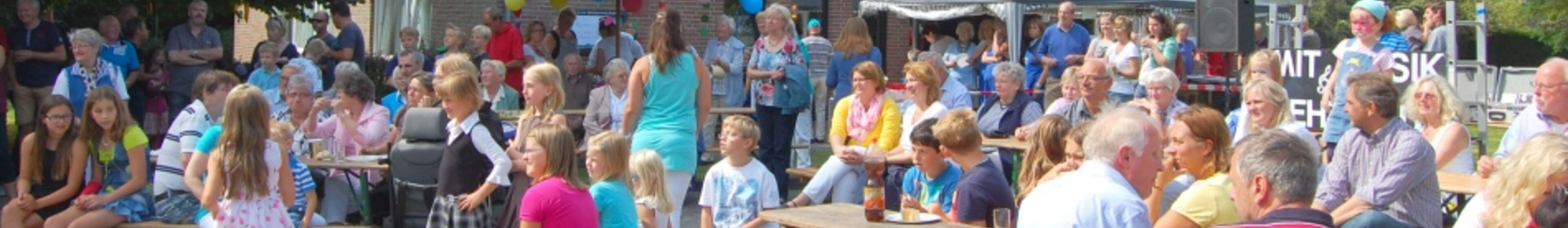 gemeindefest13a