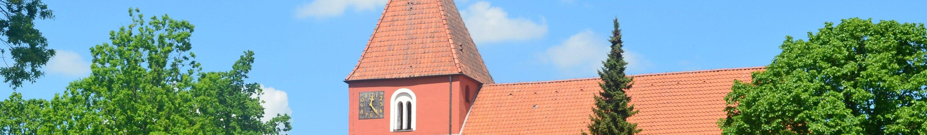Header_St_Petri_Kirche