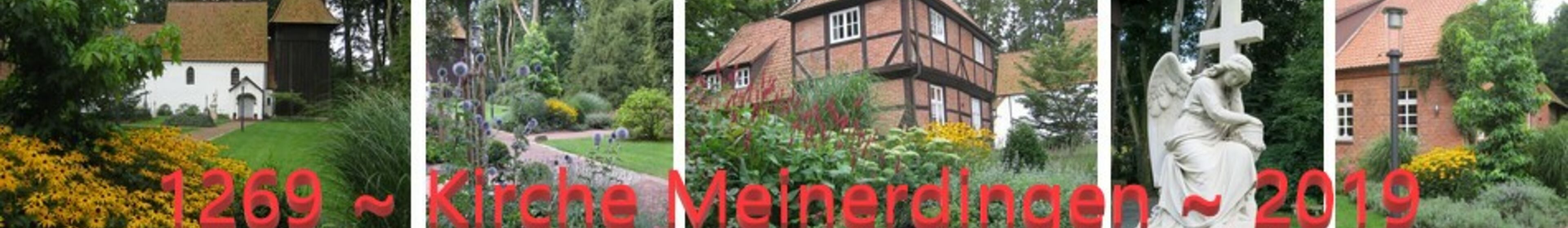 Banner-KG-Meinerdingen-Beete-750Jahre