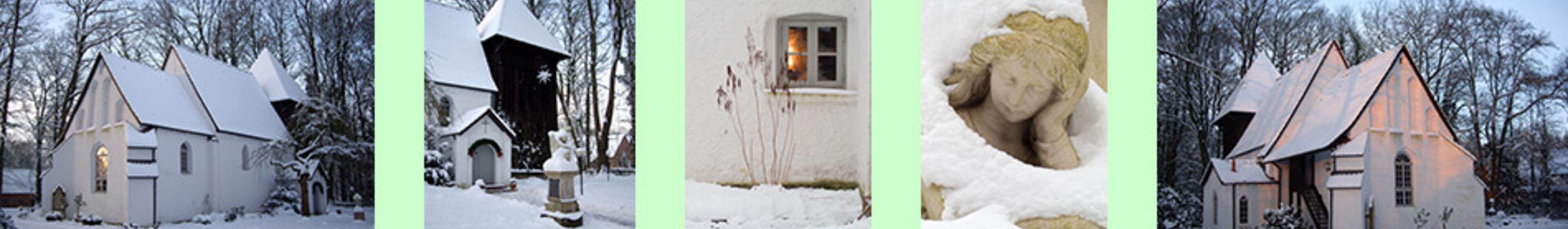 Winter_2015_3