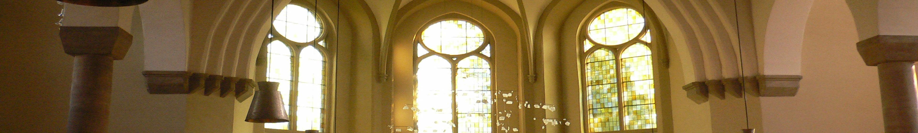 Fenster_Petri