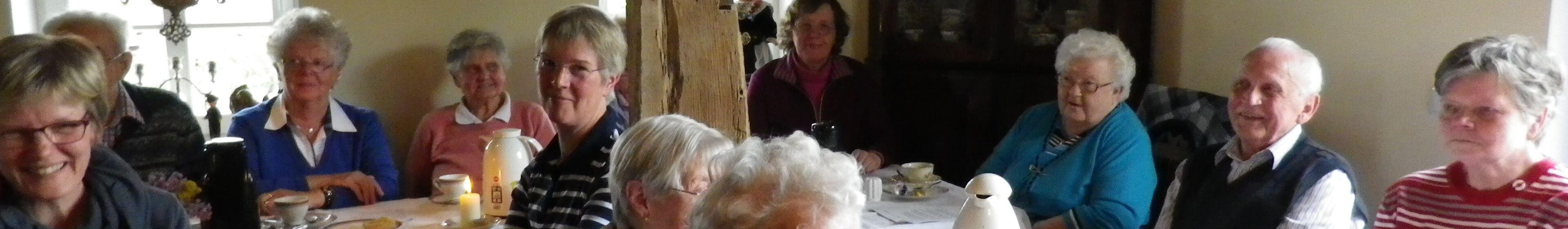 senioren-kopfbild