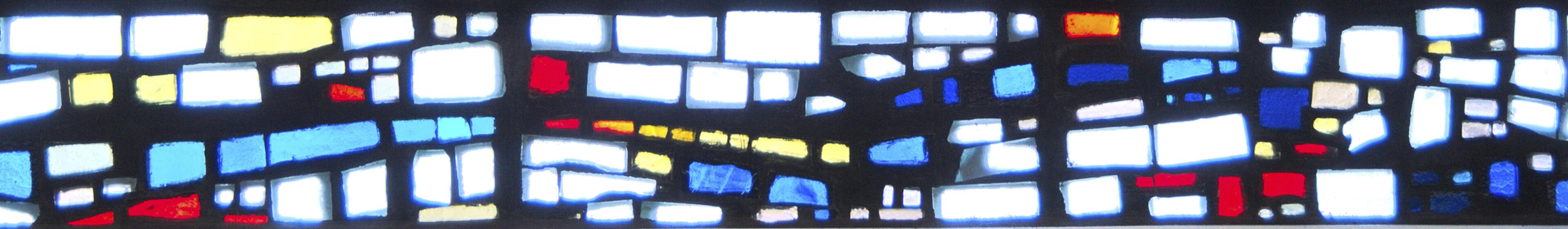 Friedhof-Fenster-Seite