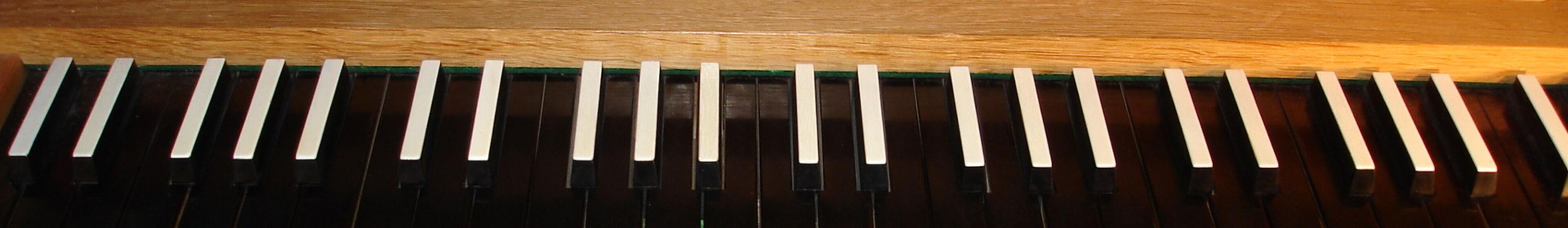 Orgel-Tasten_1920x280px