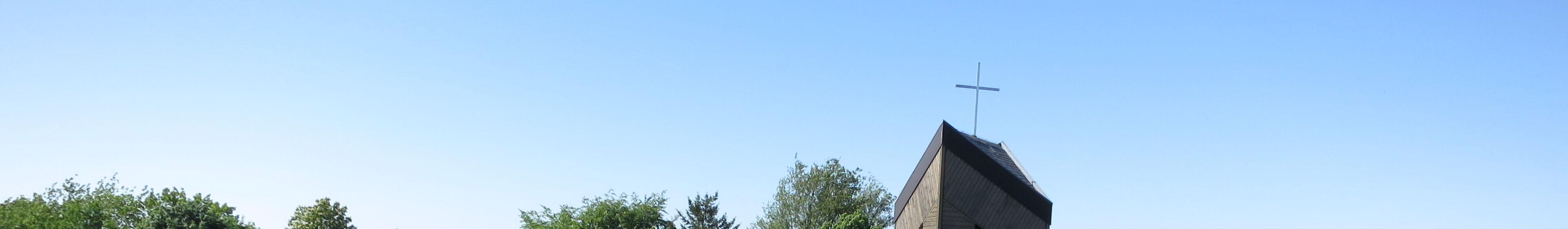 Paulus-Luftaufnahme-Himmel_3840x560px