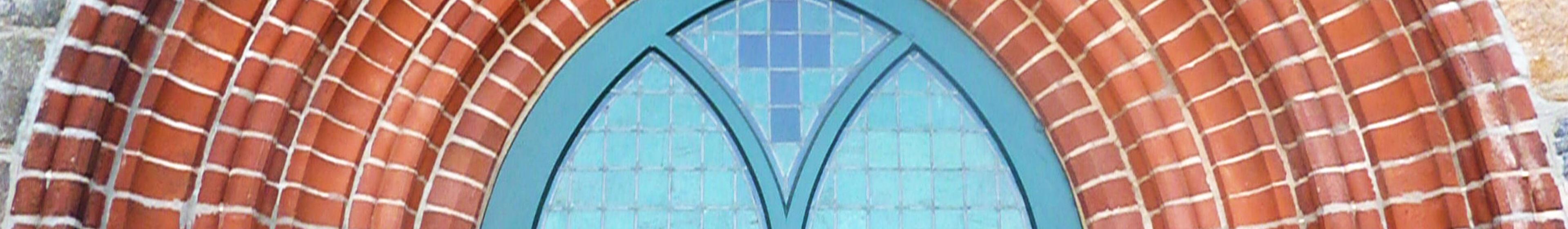dahlenburg kirchentuer kopfbild