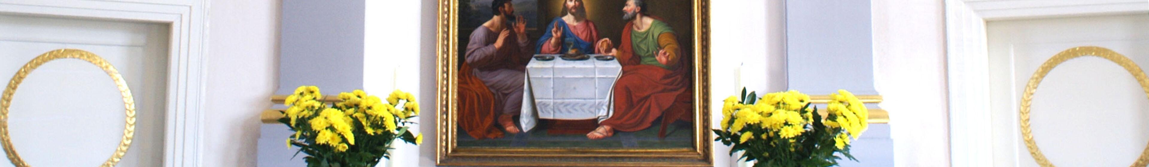 neuhaus altar kopfbild