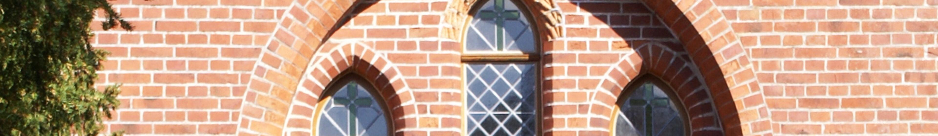 stapel kirchenfenster kopfbild c