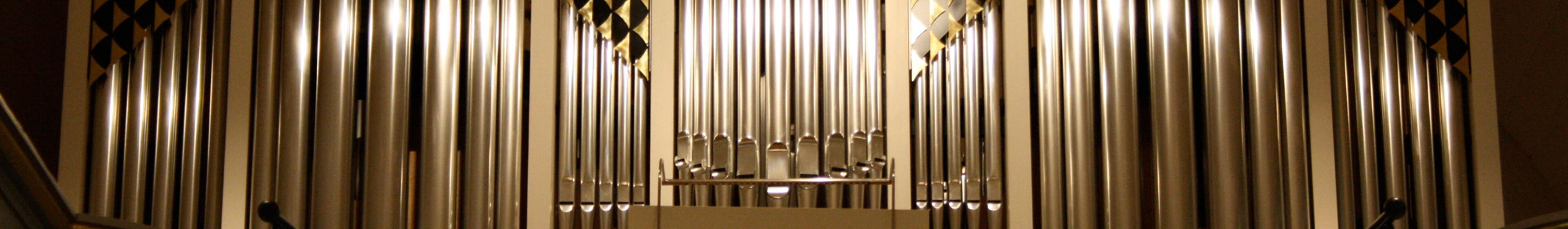 holle_orgel