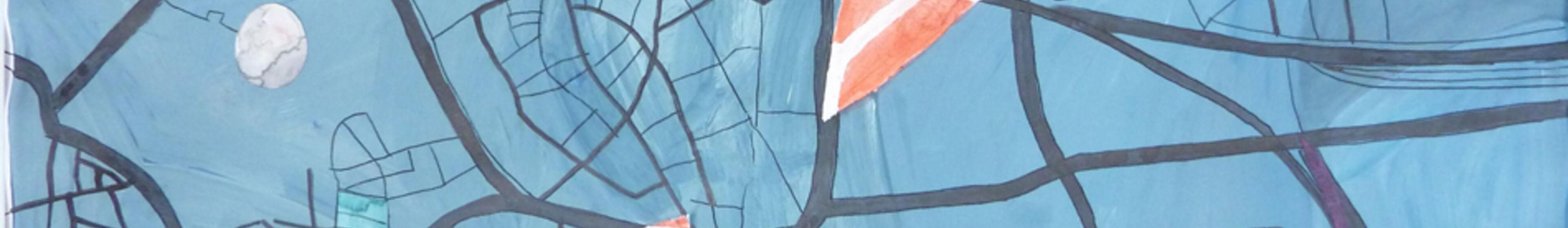 Kopf-Material-Kawalla - Entwurf-Friedenskirche 950-170Kopie