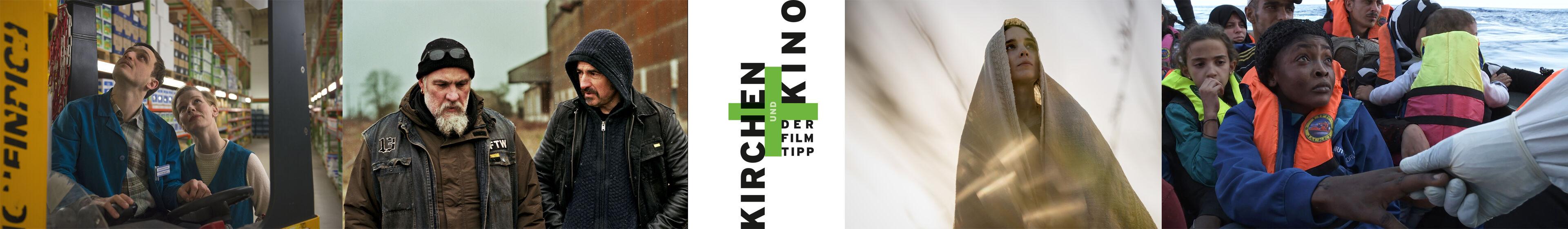 kopfgrafik-filme-2 mit Logo