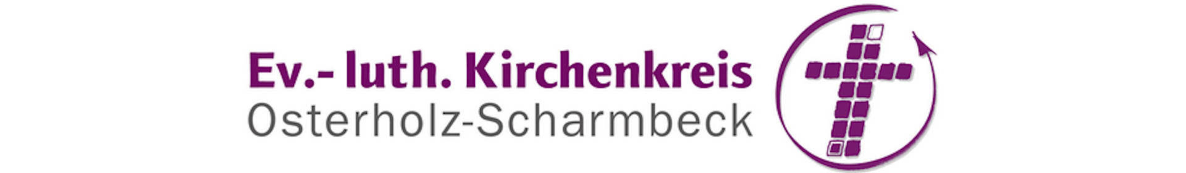 Link: Kirchenkreis