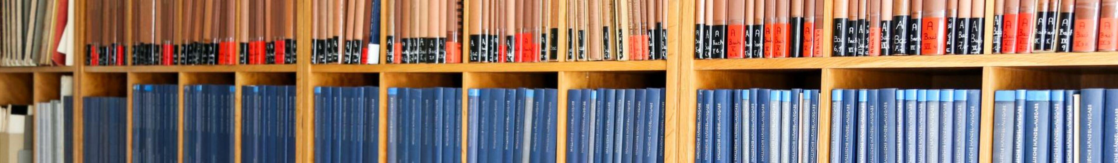 Kopfbild-Bibliothek-2