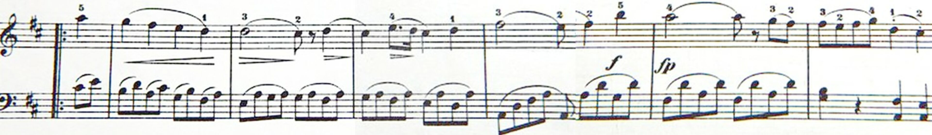 Kopfbild-Noten-2