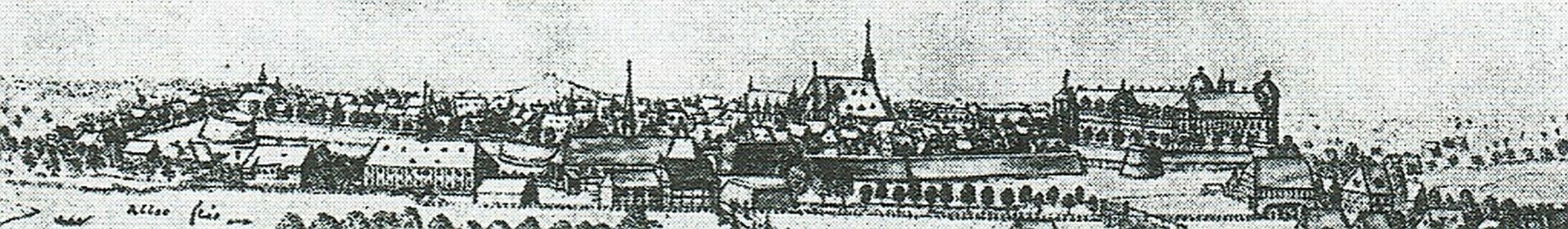 Stadtsilhouette_historisch
