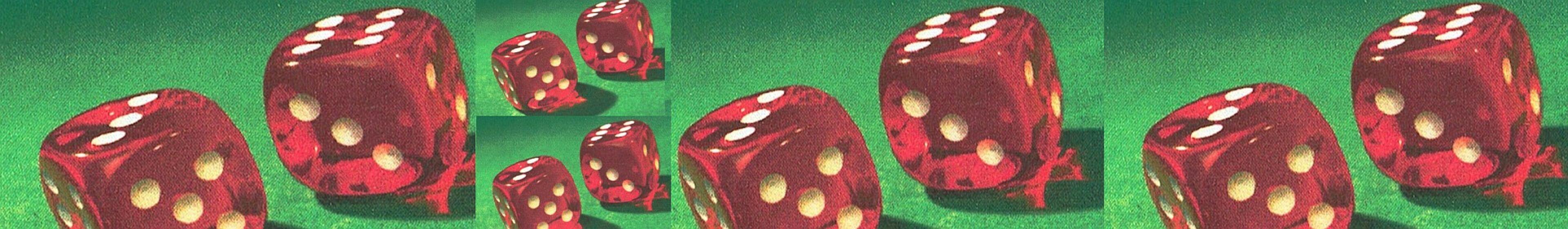 Spiele-Nachmittag_1920x280