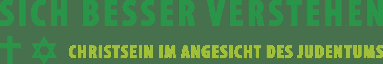 logo_gemeindearbeit_2