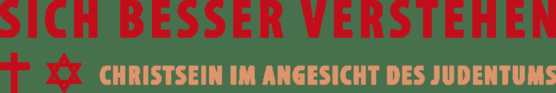 logo_verfassung_2