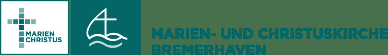 Marien-Christus-Logo