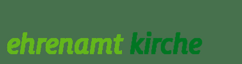 ehrenamt_kirche_1